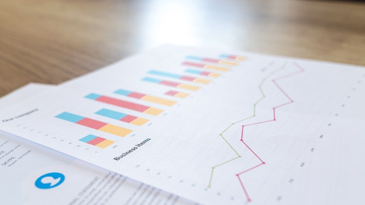 Izrada poslovnih planova i investicijskih studija