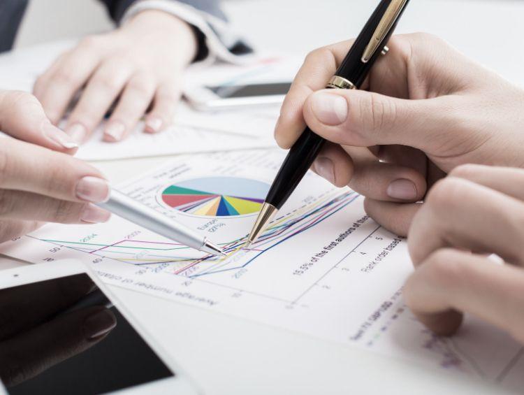 Poslovni planovi i investicijske studije