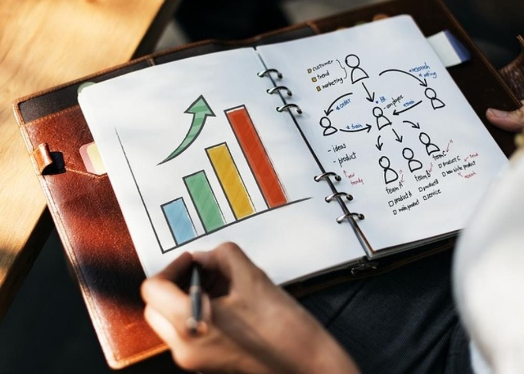 Potpore za poduzetnike početnike