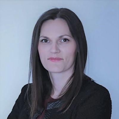 Ivana Marojević