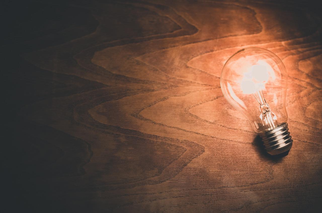 Projekti za inovacije
