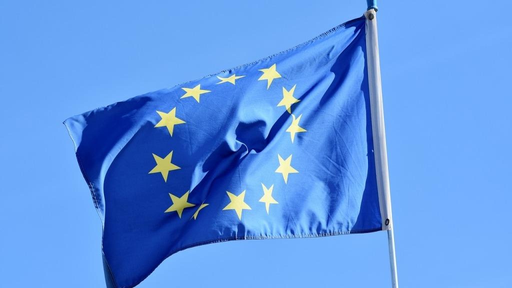 EU bespovratne potpore