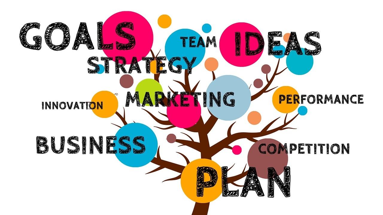 Startup poduzetnici