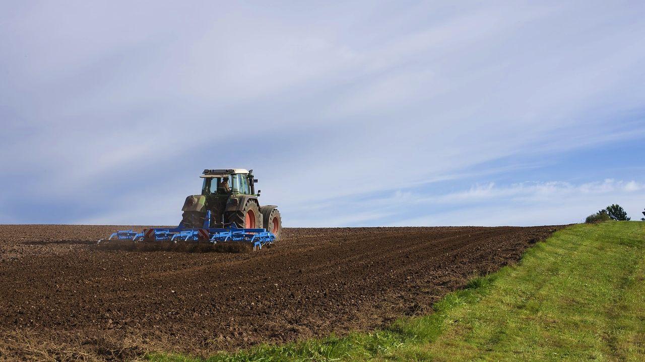 Samozapošljavanje poljoprivrednika