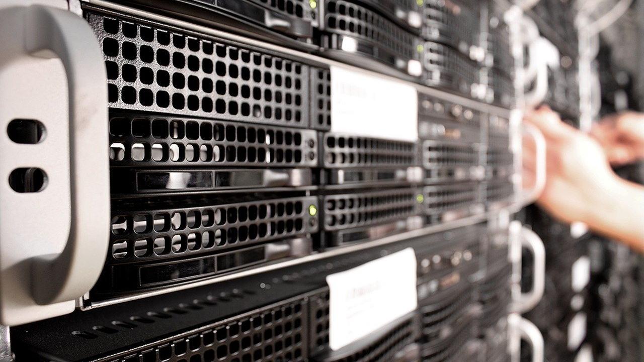 ICT potpore