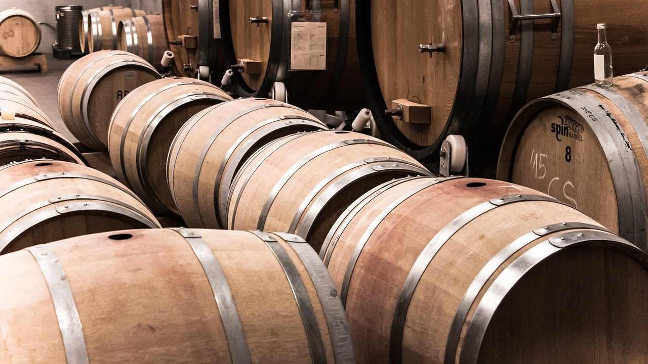 Natječaji za vinare