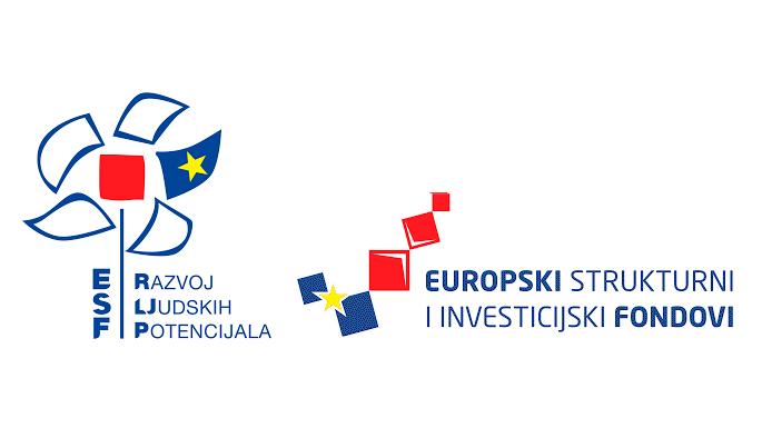 Najava natječaja ESF