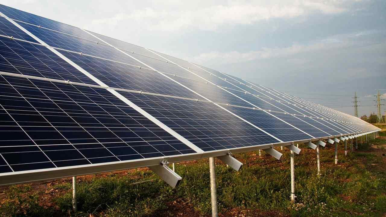 Energetska obnova za poduzetnike