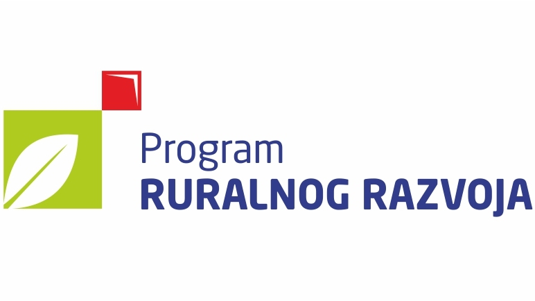 program ruralni razvoj